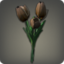 Black Tulips Icon.png