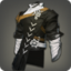 Elezen Surcoat Icon.png