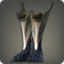 Gnath Legs Icon.png