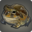 Grade 3 Skybuilders' Toad Icon.png