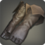 Hyuran Halfgloves Icon.png