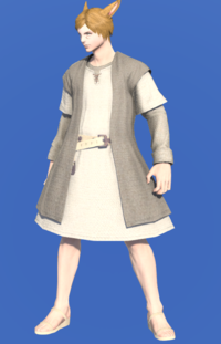Model-Amateur's Kurta-Male-Miqote.png