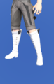 Model-Augmented Cauldronking's Boots-Male-Miqote.png