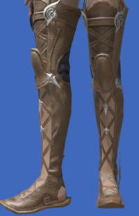 Model-Augmented Evoker's Thighboots-Female-Viera.png