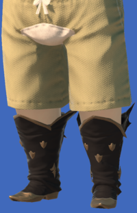 Model-Augmented Facet Boots of Healing-Male-Lalafell.png