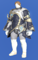 Model-Augmented Lost Allagan Jacket of Scouting-Male-Roe.png