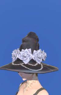 Model-Blackbosom Hat-Female-AuRa.png