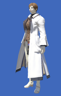 Model-Cauldronfiend's Coat-Female-Roe.png