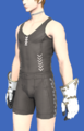 Model-Chivalrous Gauntlets-Male-Hyur.png