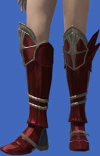 Model-Doman Steel Greaves of Scouting-Female-Viera.png