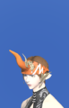 Model-Evoker's Horn-Female-Elezen.png