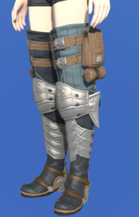 Model-Filibuster's Heavy Boots of Maiming-Female-Hyur.png