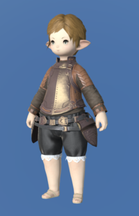 Model-Flame Private's Cuirass-Female-Lalafell.png