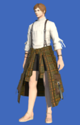 Model-Flannel Suspenders-Male-Hyur.png