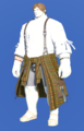 Model-Flannel Suspenders-Male-Roe.png