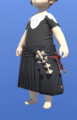 Model-Fuga Hakama-Male-Lalafell.png