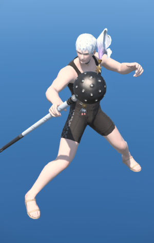 Model-Hardsilver Staff.png