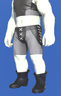 Model-Makai Sun Guide's Boots-Male-Roe.png