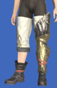 Model-Pacifist's Boots +2-Male-Hyur.png