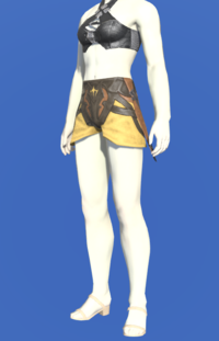 Model-Phlegethon's Loincloth-Female-Roe.png