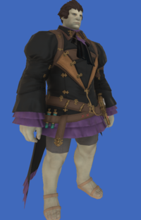 Model-Replica Sky Pirate's Coat of Casting-Male-Roe.png