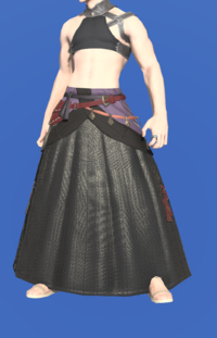 Model-Ruby Cotton Longkilt-Male-Miqote.png