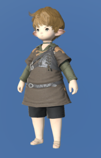 Model-Serpent Sergeant's Tunic-Male-Lalafell.png