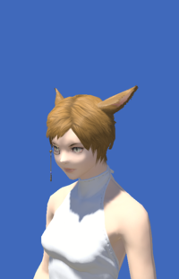 Model-Silver Monocle-Female-Miqote.png