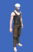 Model-Tacklefiend's Costume Slops-Male-Hyur.png