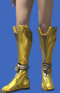 Model-Tarnished Feet of the Golden Wolf-Female-Viera.png