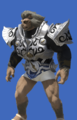 Model-The Body of the Silver Wolf-Male-Hrothgar.png