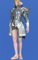 Model-Titanium Mail of Scouting-Male-AuRa.png