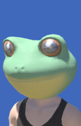 Model-Toad Head-Male-Hyur.png