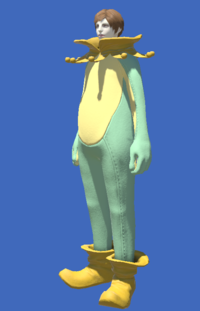 Model-Toad Suit-Female-Roe.png