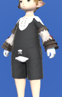 Model-True Linen Gloves of Healing-Male-Lalafell.png