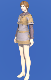 Model-Wolf Tunic-Female-Hyur.png