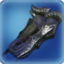 Scylla's Gloves of Casting Icon.png