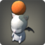 Stuffed Moogle Icon.png