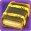 Tales of Adventure: A Realm Reborn Icon.png
