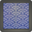 Wavy Interior Wall Icon.png