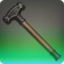Weighted Adamantite Sledgehammer Icon.png