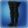 Augmented Shire Philosopher's Thighboots Icon.png