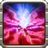 Bane (PvP) Icon.png