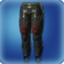 Brutal Breeches Icon.png