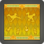 Chocobo Interior Wall Icon.png