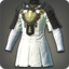 Cotton Tabard Icon.png