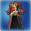 Crimson Vest Icon.png