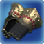 Diabolic Halfgloves of Casting Icon.png