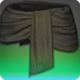 Direwolf Sash of Casting Icon.png