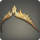 Faerie Tale Princess's Tiara Icon.png